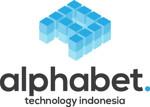 Lowongan PT Alphabet Technology Indonesia