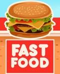 Manager Operasional (F & B fast food restaurant)