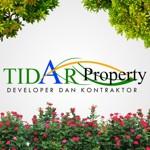 Lowongan Tidar Property