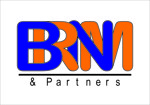 Lowongan BRNM & Partners
