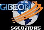 Lowongan Gibeon Net Solution