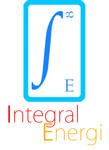 Lowongan PT Cakrawala Integral Energi