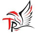 Lowongan PT Titans Revolusi Agency