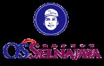 Lowongan PT OS Selnajaya Indonesia