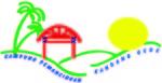 Lowongan PT Kampung Flora Cipta