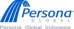 Lowongan Persona Global Indonesia