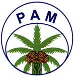Lowongan PT Parna Agromas (Jakarta)