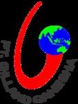 Lowongan PT Gilland Ganesha (Singo Group)