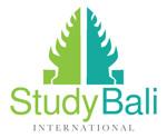 Lowongan Study Bali International