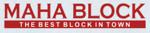 Lowongan Maha Block