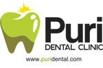 Lowongan Puri Dental Clinic