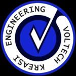 Lowongan PT Voltech Kreasi Engineering