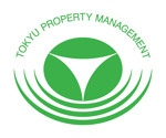 Lowongan PT Tokyu Property Management Indonesia