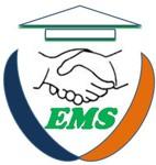 Lowongan PT EMS Land Propertindo (Gowa)