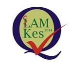 Lowongan Perkumpulan LAM-PTKes
