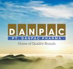 Lowongan PT Danpac Pharma