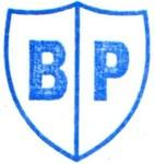 Lowongan PT. Benolindo Pratama (Holding)
