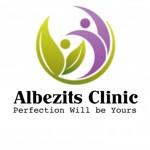 Lowongan Albezits Clinic