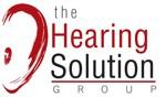 Lowongan Hearing Solutions Indonesia