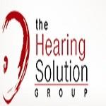Lowongan PT Hearing Solutions Indonesia (Alat Bantu Dengar Indonesia)