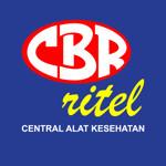 Lowongan PT Central Bandung Raya (Bandung)