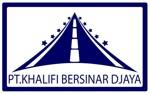 Lowongan PT Khalifi Bersinar Djaya