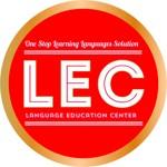 Lowongan Yayasan Pendidikan Multi Bahasa