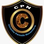 Lowongan PT. Charlie Persada Nusantara