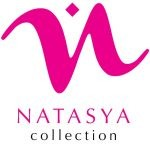 Lowongan Natasya Collection