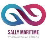 Lowongan Sally Maritime
