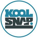 Lowongan PT Koolsnap Multi Retailindo