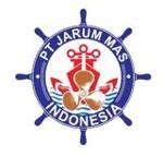 Lowongan PT Jarum Mas Indonesia