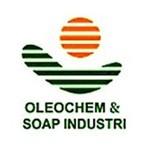 Lowongan PT. Oleochem & Soap Industri