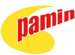 Lowongan PT.Pacific Medan Industri