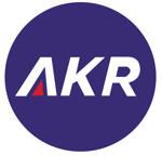Lowongan PT AKR Corporindo Tbk