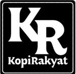 https://siva.jsstatic.com/id/70003/images/logo/70003_logo_0_504770.jpg