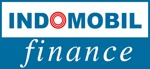 Lowongan PT INDOMOBIL FINANCE (Solo)