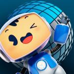 Lowongan PT. Digital Animasi Asia