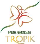 Lowongan PPRSH Apartemen Tropik