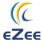 Lowongan Representative Office eZee Technosys Pvt. Ltd. Indonesia