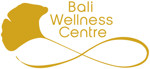 Lowongan Bali Wellness Centre