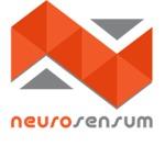 Lowongan Neurosensum