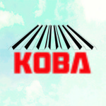 Lowongan PT Koba Metal Indonesia
