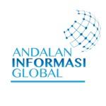 Lowongan PT Andalan Informasi Global