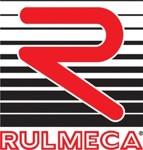 Lowongan PT Rulmeca Indonesia