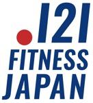 Lowongan 121 Fitness Japan