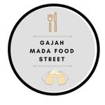 Lowongan Gajah Mada Food Street