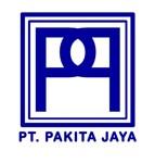 Lowongan PT Pakita Jaya