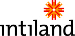 Sales Executive and Leasing Executive (PT Intiland Grande Surabaya)