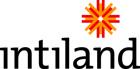Logo PT Intiland Development Tbk